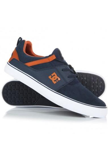 Tenisi barbati DC Shoes Tonik ADYS300443-IND