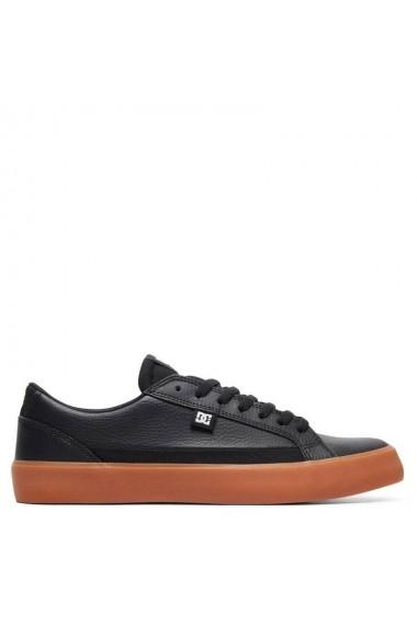 Pantofi sport barbati DC Shoes Lynnfield ADYS300489-BGM