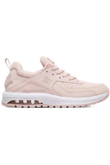 Pantofi sport femei DC Shoes Vandium ADJS200026-PEC