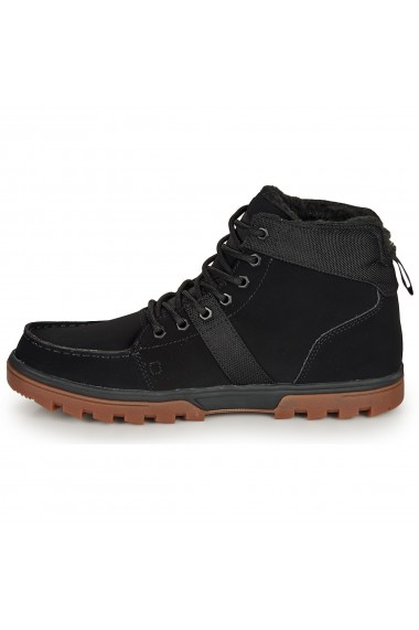 Ghete barbati DC Shoes Woodland ADYB700027-BGM