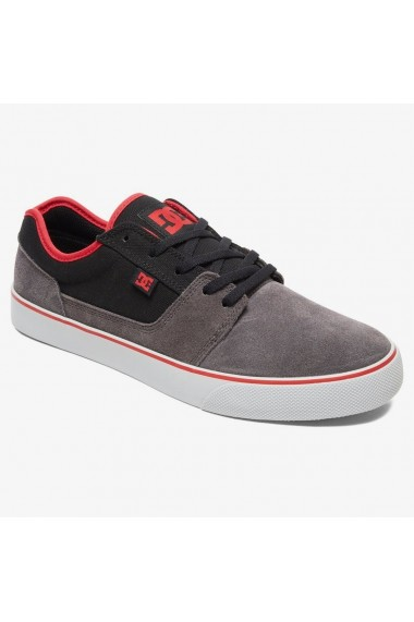 Tenisi barbati DC Shoes Tonik 302905-XSKR