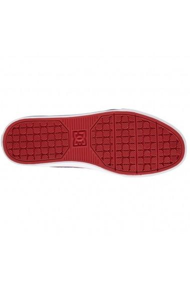Tenisi barbati DC Shoes Tonik 302905-NRD