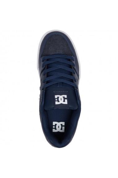 Pantofi sport barbati DC Shoes Pure Se 301024-NVY