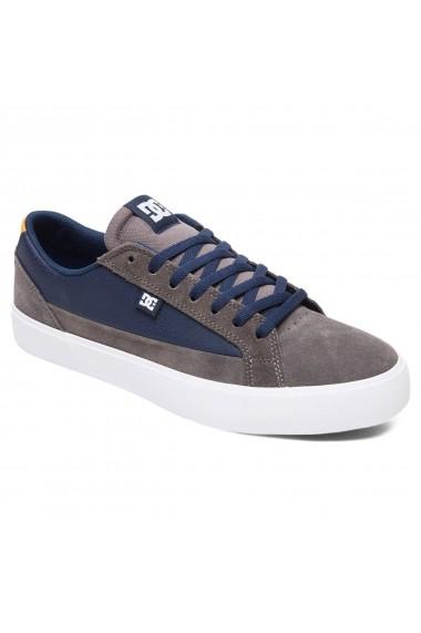 Pantofi sport barbati DC Shoes Lynnfield ADYS300489-NO3