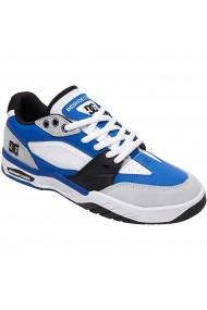 Pantofi sport barbati DC Shoes Maswell ADYS100473-XBKW