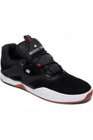Pantofi sport barbati DC Shoes Kalis ADYS100470-XKWR