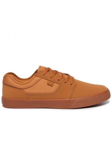 Tenisi barbati DC Shoes Tonik 302905-BGF