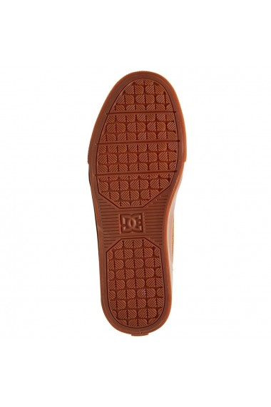 Tenisi barbati DC Shoes Trase Tx 303111-MAR