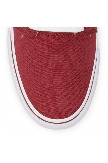 Tenisi barbati DC Shoes Trase Tx ADYS300126-DKR