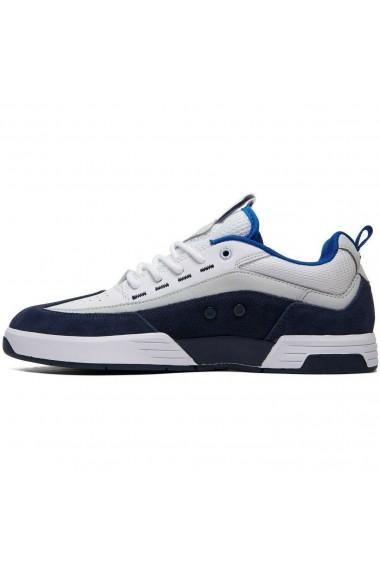 Pantofi sport barbati DC Shoes Legacy 98 Slim ADYS100445-XWBB