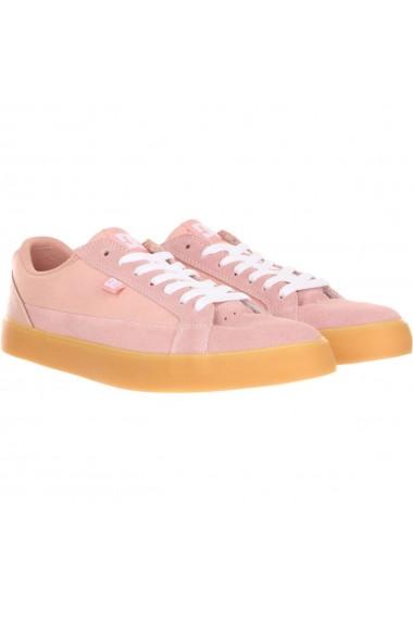 Pantofi sport barbati DC Shoes Lynnfield S ADYS300463-PHS