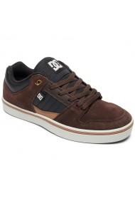 Pantofi sport barbati DC Shoes Course 2 ADYS100225-BNC