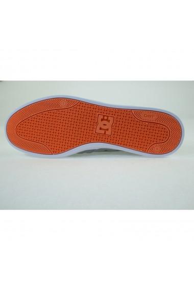 Pantofi sport barbati DC Shoes Vestrey ADYS100444-DCL