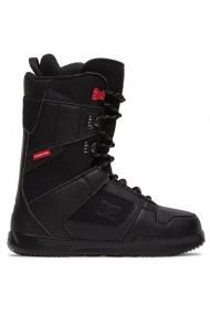 Ghete barbati DC Shoes Phase Snowboard ADY0200044-BL0