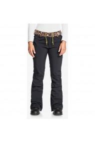 Pantaloni de snowboard femei DC Shoes Viva Softshell ADJTP03005-KVJ0