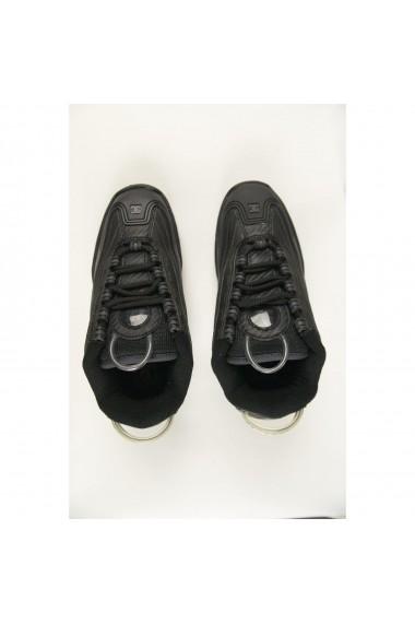 Pantofi sport barbati DC Shoes Legacy Og ADJS200024-3BK