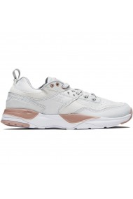 Pantofi sport barbati DC Shoes E.Tribeka SE ADYS700142-LGR