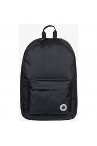 Rucsac unisex DC Shoes Nickel Bag Medium ADYBP03050-KVJ0