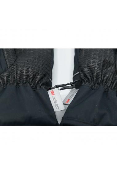 Manusi de Snowboard/Ski DC Shoes Franchise ADYHN03005-KVJ0