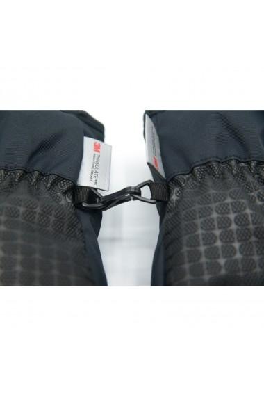 Manusi de Snowboard/Ski DC Shoes Franchise ADJHN03003-KVJ0