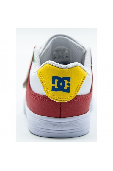 Pantofi sport copii DC Shoes Pure V ADTS300022-HMT