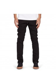 Blugi barbati DC Shoes Worker Slim Fit ADYDP03024-KVJW