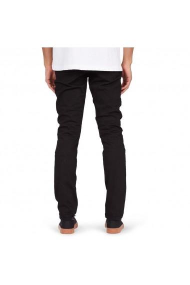 Blugi barbati DC Shoes Worker Slim Fit ADYDP03024-KVJW
