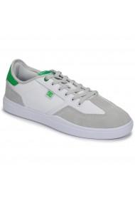 Pantofi sport barbati DC Shoes Vestrey ADYS100444-XWSG
