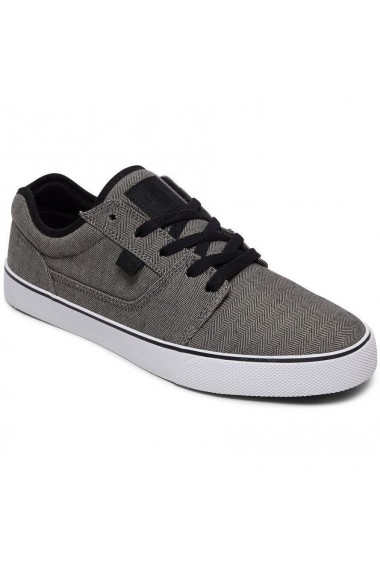 Tenisi barbati DC Shoes Tonik TX ADYS300046-1AB