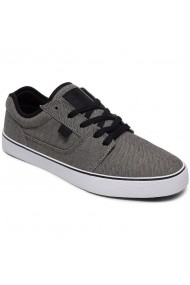 Tenisi barbati DC Shoes Tonik TX ADYS300046-1AB