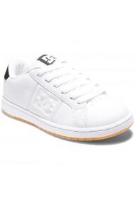 Pantofi sport copii DC Shoes Youth Striker ADBS100270-WG5
