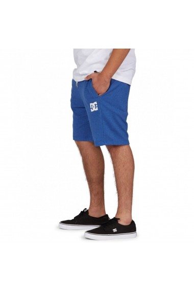 Pantaloni scurti barbati DC Shoes Studley Short 211 EDYFB03087-BQS0