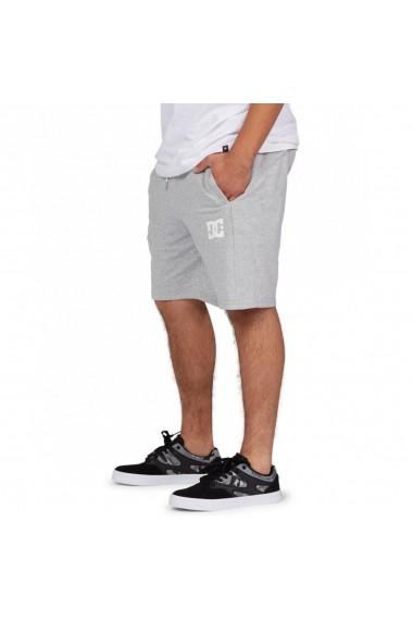 Pantaloni scurti barbati DC Shoes Studley Short 211 EDYFB03087-KNFH