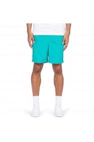 Pantaloni scurti barbati DC Shoes Late Daze 18 EDYWS03153-GPF0