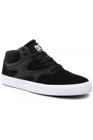 Pantofi sport barbati DC Shoes Kalis Vulc Mid ADYS300622-XKKW