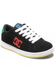 Pantofi sport copii DC Shoes Striker ADBS100270-KMI