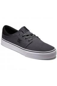 Tenisi barbati DC Shoes Trase Tx ADYS300656-XSKW