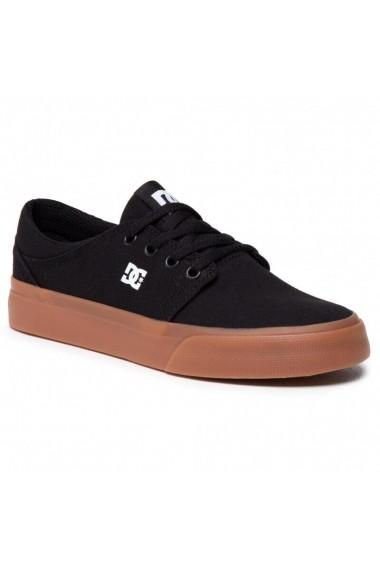 Tenisi barbati DC Shoes Trase Tx ADYS300656-BGM
