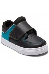 Pantofi sport copii DC Shoes Pure V ADTS300022-XKGN