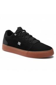 Tenisi barbati DC Shoes Hyde ADYS300580-BGM