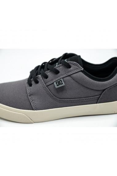 Tenisi barbati DC Shoes Onik TX 303111-XSKK