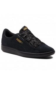Pantofi sport femei Puma Vikky Ribbon Dots 36693001