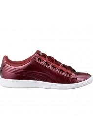 Pantofi sport casual casual femei Puma Vikky Ribbon P 36641704