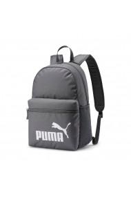 Rucsac unisex Puma Phase Backpack 07548736