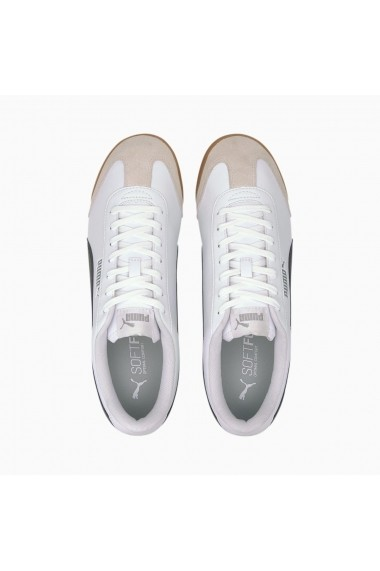 Pantofi sport barbati Puma Turino 37111303