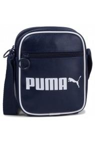 Geanta unisex Puma Campus Portable Retro 07664102