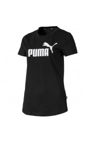 Tricou femei Puma SS Amplified 58046601