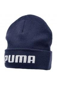 Fes unisex Puma Mid Fit Beanie 02170802