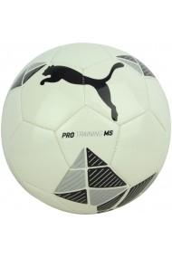 Minge unisex Puma Pro Training MS 08243201