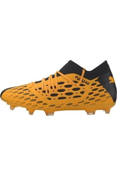 Ghete de fotbal barbati Puma Future 5.3 Netfit FG 10575603